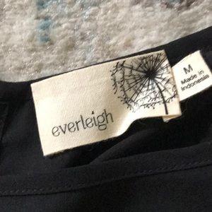 everleigh Tops - Everleigh sleeveless tank